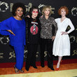 Lily Tomlin and Kathy Griffin Photos