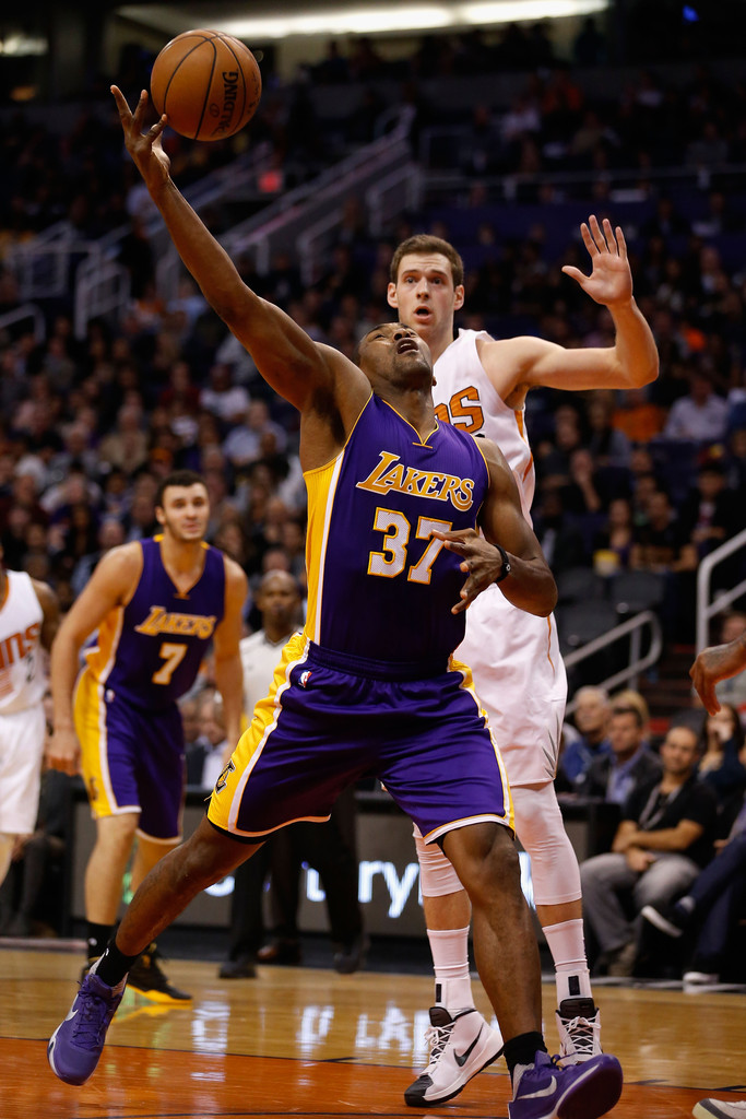 Los Angeles Lakers vs Phoenix Suns Los+Angeles+Lakers+v+Phoenix+Suns+Od4ZT8xZQAXx