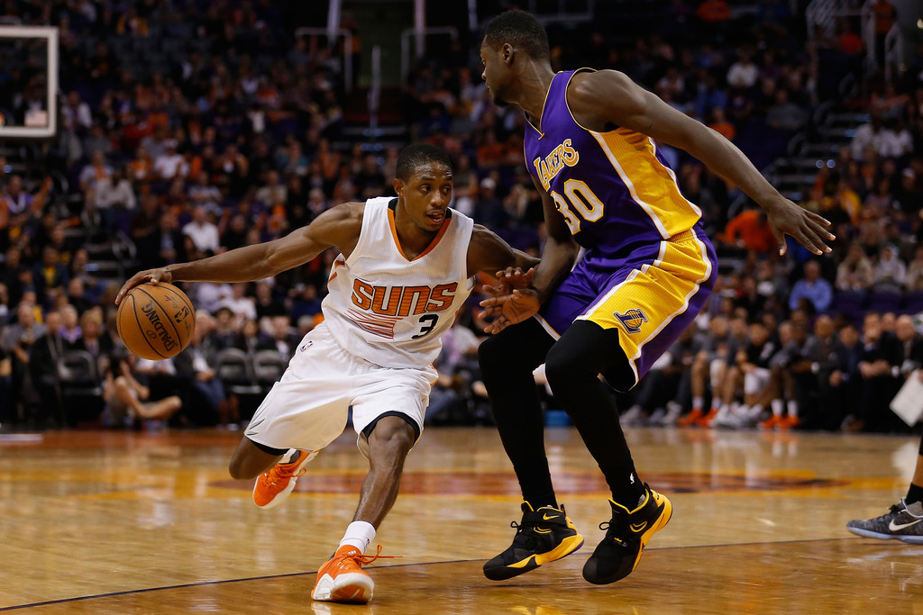 Los Angeles Lakers vs Phoenix Suns Los+Angeles+Lakers+v+Phoenix+Suns+RR4rDGhWy-Ax