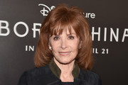 Stefanie Powers Photos Photo