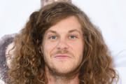 """Blake Anderson attends the Los Angeles Premiere Of New HBO Series """"The Righteous Gemstones"""" at Paramount Studios on July 25, 2019 in Hollywood, California."""
