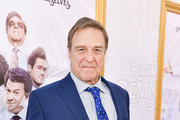 John Goodman attends the Los Angeles premiere of New HBO Series 'The Righteous Gemstones' at Paramount Studios on July 25, 2019 in Hollywood, California.