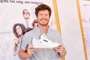 Anders Holm Photos Photo