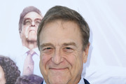 """John Goodman attends the Los Angeles Premiere Of New HBO Series """"The Righteous Gemstones"""" at Paramount Studios on July 25, 2019 in Hollywood, California."""