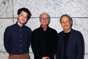 Ben Schwartz Photos Photo