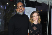 Los Angeles Special Screening Of 'If Beale Street Could Talk'