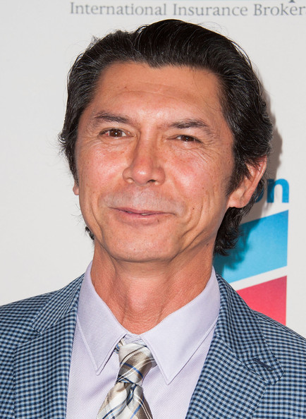 lou diamond phillips biography