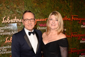 Lou Moore Wallis Annenberg Center for the Performing Arts Gala — Part 3