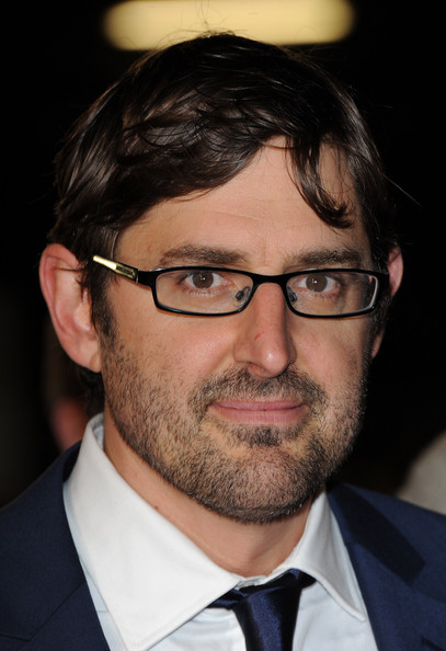 louis theroux ultra zionistslouis theroux ultra zionists, louis theroux scientology, louis theroux my scientology movie, louis theroux scientology watch online, louis theroux young, louis theroux movies, louis theroux love, louis theroux ufo, louis theroux online, louis theroux episodes, louis theroux from the yogscast, louis theroux best, louis theroux imdb, louis theroux contact, louis theroux card, louis theroux watch, louis theroux savile, louis theroux bbc, louis theroux stream, louis theroux watch online