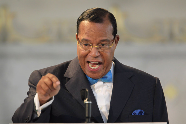 a biography of louis farrakhan the leader of the religious group nation of islam Louis farrakhan net worth is $3 million louis farrakhan is leader of the nation of islam in chicago and has a net worth of $3 million louis farrakhan reached his.