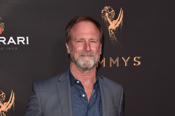 Louis Herthum Television Academy's Performers Peer Group Celebration - Arrivals