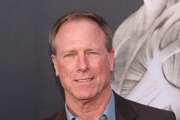 Louis Herthum Premiere Of HBO's 'Westworld' Season 2 - Red Carpet