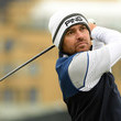 Louis Oosthuizen Alfred Dunhill Links Championship - Previews