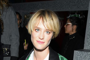 Mackenzie Davis Photos Photo