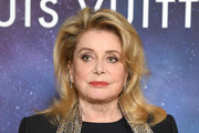 Catherine Deneuve Photos Photo