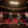 Louise Dearman Magic With The Musicals - Photocall