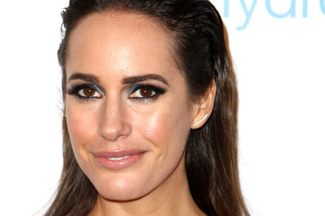 Louise Roe Neutrogena Hydro Boost + MyHabit Oscar Party