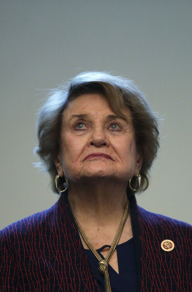 Louise Slaughter Photos - 3 of 57