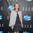 Lubov Azria ELLE Hosts Women in Comedy Event With July Cover Stars Leslie Jones, Melissa McCarthy, Kate McKinnon and Kristen Wiig - Arrivals