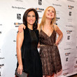 Lucy Alibar IFP's 22nd Annual Gotham Independent Film Awards - Red Carpet
