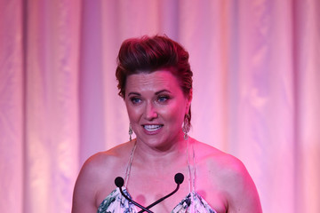 Lucy Lawless Australian LGBTI Awards 2017 - Awards Room