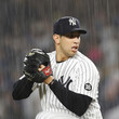 Luis Cessa Americas Sports Pictures of The Week - July 5