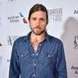 Lukas Nelson Songwriters Hall Of Fame 50th Annual Induction And Awards Dinner - Arrivals