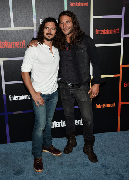 luke arnold instagramluke arnold instagram, luke arnold gif, luke arnold height, luke arnold leg, luke arnold training, luke arnold 2016, luke arnold and toby stephens, luke arnold men's health, luke arnold twitter, luke arnold actor, luke arnold interview, luke arnold singing, luke arnold douglas fairbanks, luke arnold, luke arnold black sails, luke arnold imdb, luke arnold wiki, luke arnold facebook, luke arnold birthday, luke arnold antiques