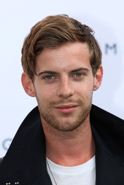 luke treadaway songsluke treadaway beautiful monday, luke treadaway satellite moments, luke treadaway instagram, luke treadaway don't give up, luke treadaway песни, luke treadaway satellite moments перевод, luke treadaway songs, luke treadaway hollow crown, luke treadaway wiki, luke treadaway net worth, luke treadaway imdb, luke treadaway band, luke treadaway girlfriend ruta gedmintas, luke treadaway second time around, luke treadaway the rise, luke treadaway height, luke treadaway singing, luke treadaway tumblr, luke treadaway twitter, luke treadaway and natalia tena