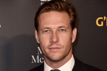 Luke Bracey 16th Annual G'Day USA Los Angeles Gala - Arrivals