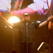 Luke Combs All for the Hall: Under the Influence Benefiting the Country Music Hall of Fame and Museum