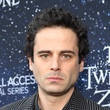 """Luke Kirby CBS All Access New Series """"The Twilight Zone"""" Premiere - Red Carpet"""