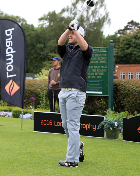 PGA National Pro-Am Qualifiers - North