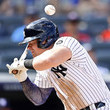 Luke Voit Americas Sports Pictures of The Week - July 5
