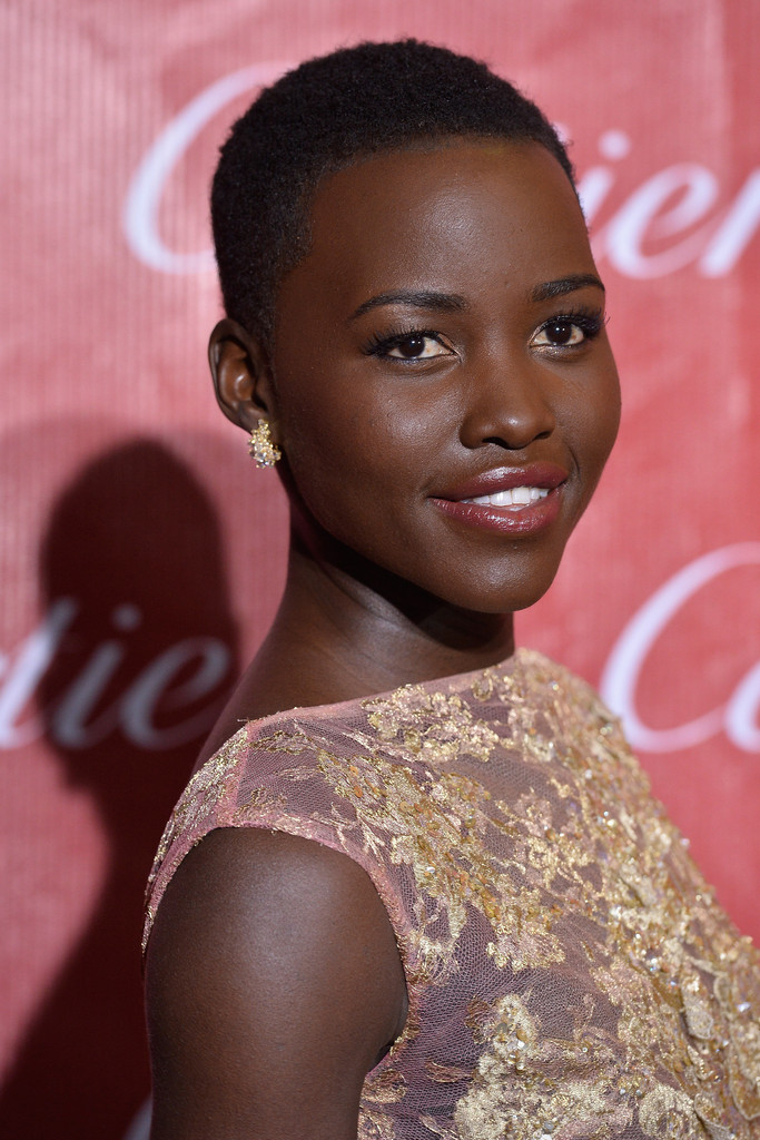 5 Best Beauty Looks From Palm Springs Film Festival Gala