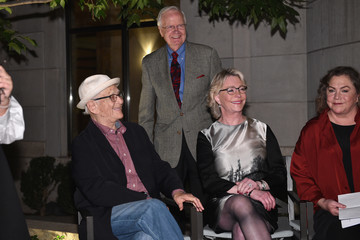 Lyn Lear People For The American Way Foundation Celebration Of Norman Lear's 95th Birthday