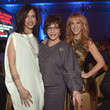 """Lynda Resnick The Equality Now's """"Make Equality Reality"""" Event - Inside"""