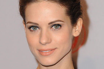 Lyndsy Fonseca Hair & Beauty Photos of the Week