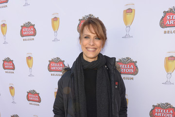 Lynn Shelton Stella Artois At The Village At The Lift - Day 2 - 2014 Park City