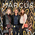 Patricia Van der Vliet Danielle Harrington Photos - Patricia Van Der Vliet, Marcus Lemonis and Danielle Herrington attend the MARCUS meatpacking grand opening Event at Marcus Meat Packing on May 10, 2018 in New York City. - MARCUS Meatpacking Grand Opening Event
