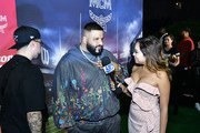 DJ Khaled Photos Photo