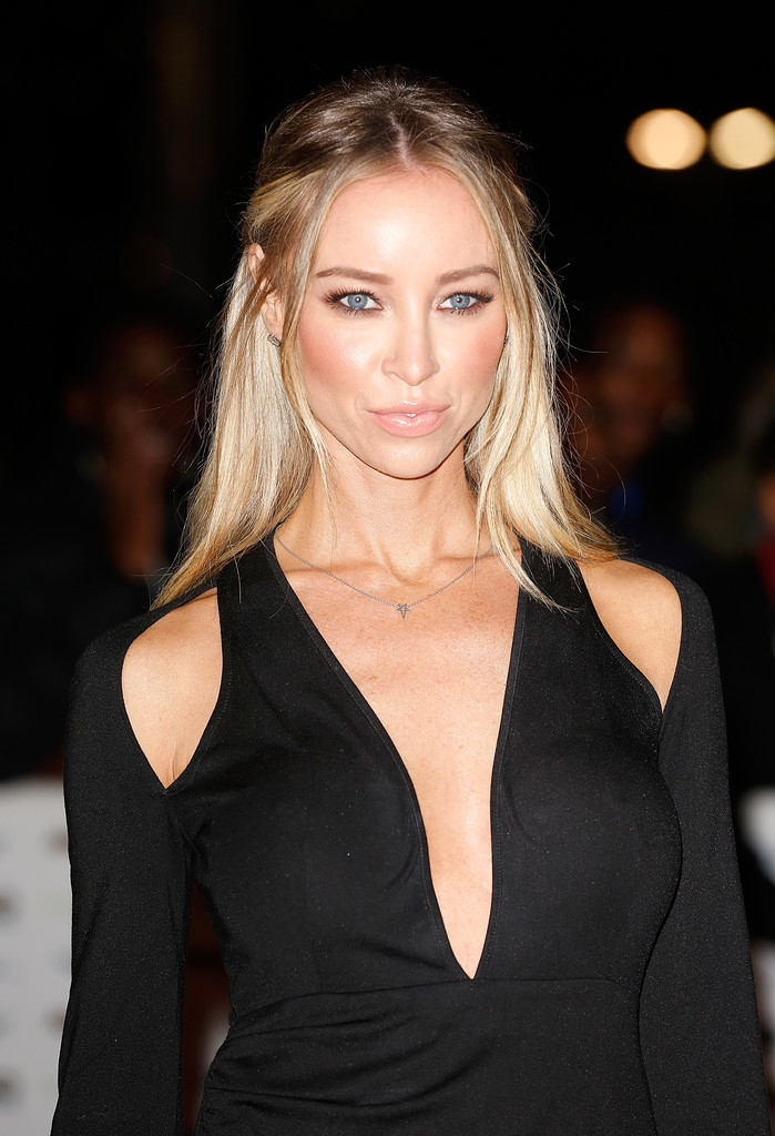 Lauren Pope naked (17 photo) Hot, 2020, butt