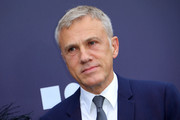 Christoph Waltz attends the MOCA Benefit 2019 at The Geffen Contemporary at MOCA on May 18, 2019 in Los Angeles, California.