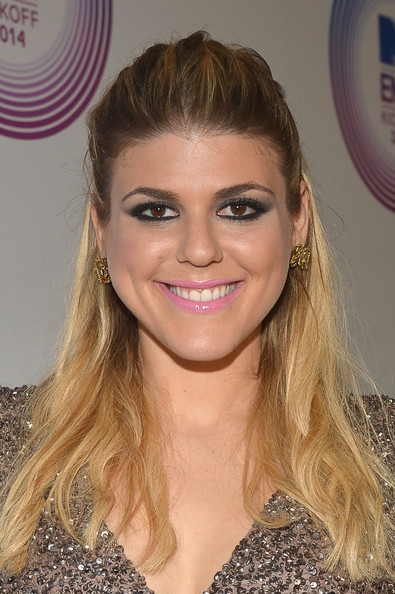 Molly Tarlov nude (84 photo), foto Fappening, YouTube, butt 2018