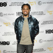 Mack Wilds Opening Act's 13th Annual Benefit Play Reading 'In Our Own Words' At New World Stages