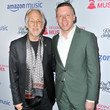 Macklemore MusiCares Concert For Recovery presented By Amazon Music, Honoring Macklemore - Arrivals