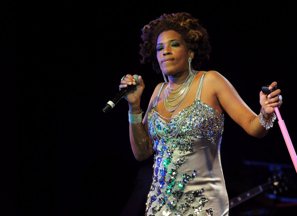 macy gray coming back to you