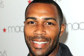 omari newton continuumomari newton age, omari newton net worth, omari newton imdb, omari newton instagram, omari newton, omari newton biography, omari newton bms, omari newton continuum, omari newton twitter, omari newton x files, omari newton wedding, omari newton wife, omari newton rap, omari newton height