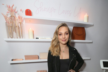 Maddie Ziegler 2019 Pictures, Photos & Images - Zimbio