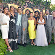 Madeleine Madden L.A. Premiere Of Paramount Pictures' 'Dora And The Lost City Of Gold' - Red Carpet